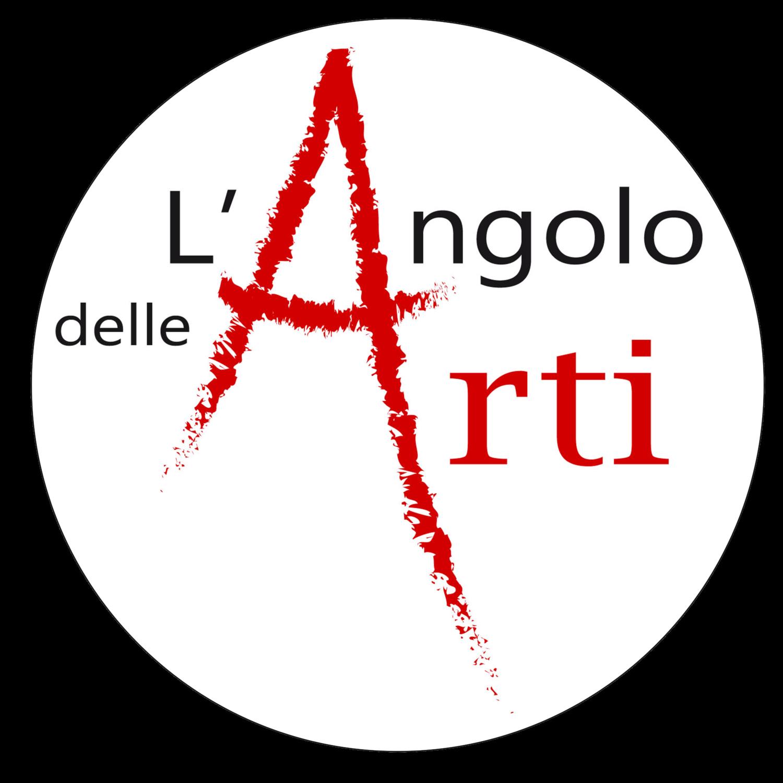 L 'Angolo delle Arti